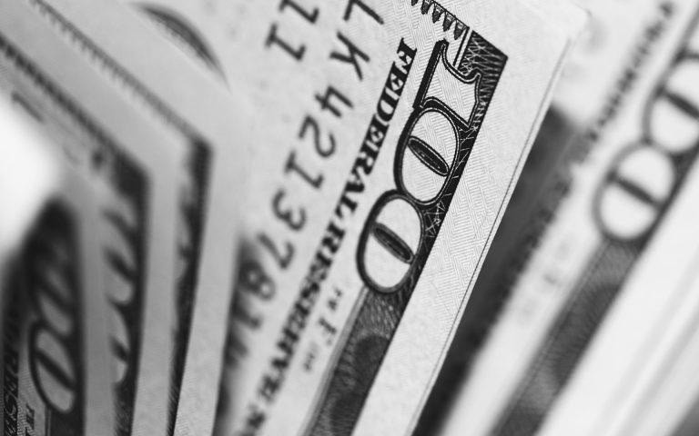 Weboldal készítés árak 2021. Mennyibe kerül egy honlap készítése?