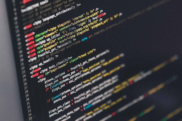 Weboldal fejlesztő