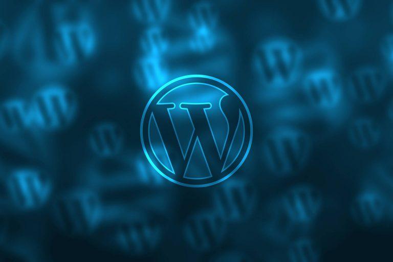 WordPress biztonság. Így védheted weboldalad a támadóktól.